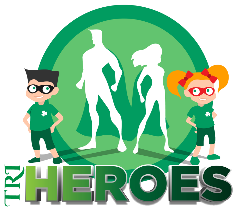 Tri Heroes Logo No Background