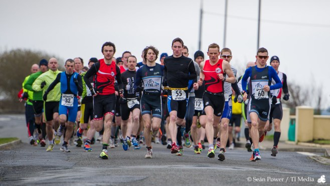 West Clare Duathlon