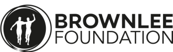 Brownlee Foundation Logo