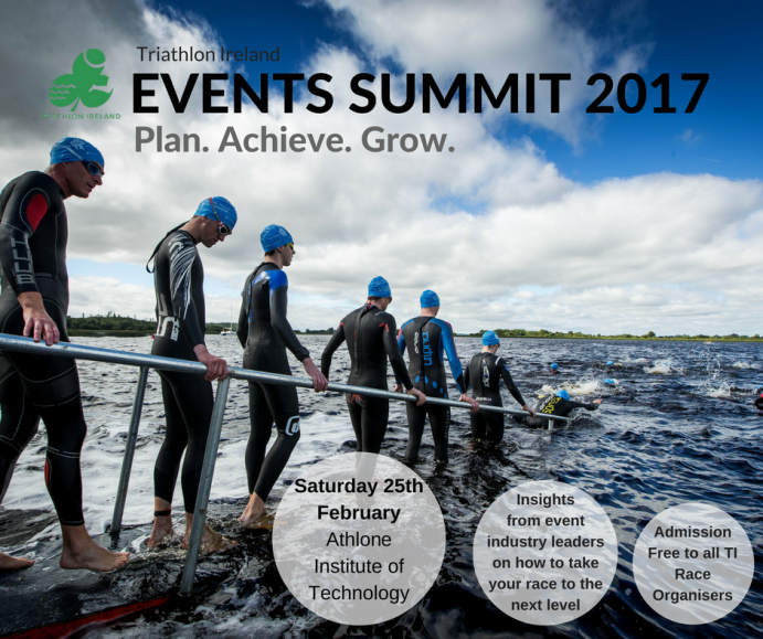 Events Summit 2017