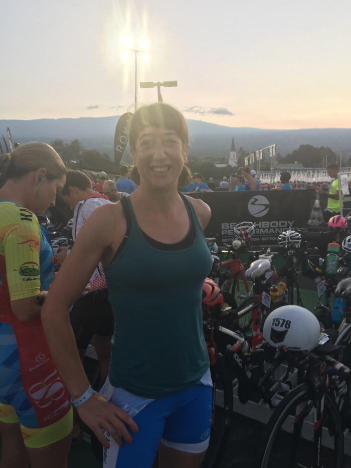 IM Kona 2017 AFlynn Transition