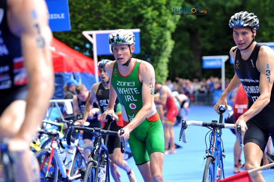 Russell White Leeds WTS 2017 Pic 1