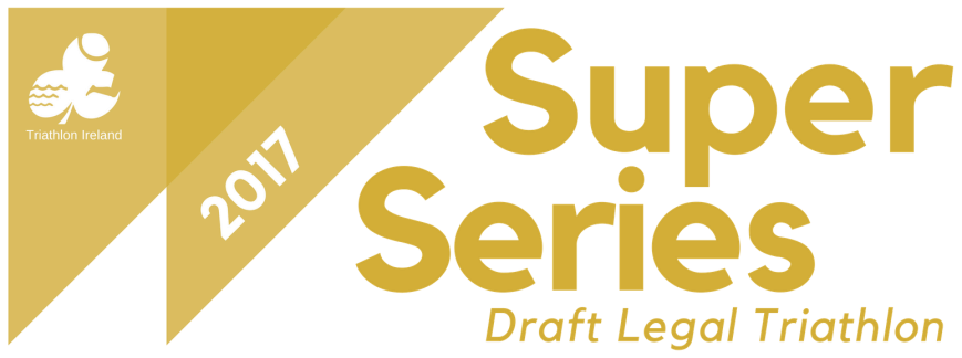 Super Series 2017 Logo No Background
