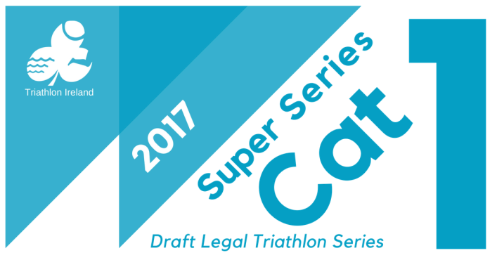 3b35c1c9a96c8d Cat 2 : Getting More from Triathlon - Triathlon Ireland