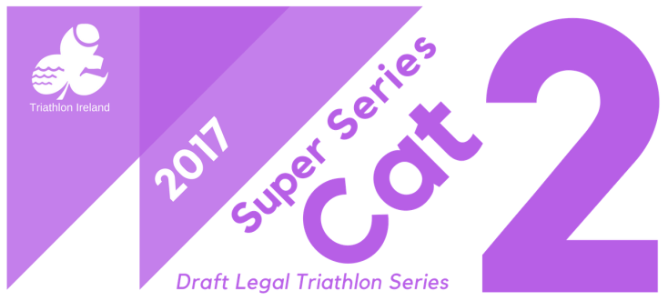 Cat 2017 Logo No Background