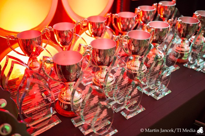 TI Awards Pic1