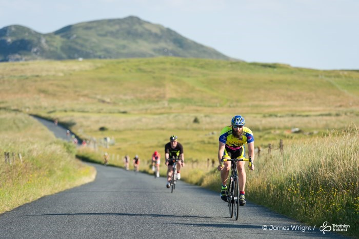Sheephaven Half_Bike