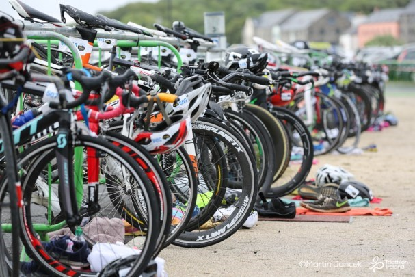 Westport Triathlon 2018 General Pic