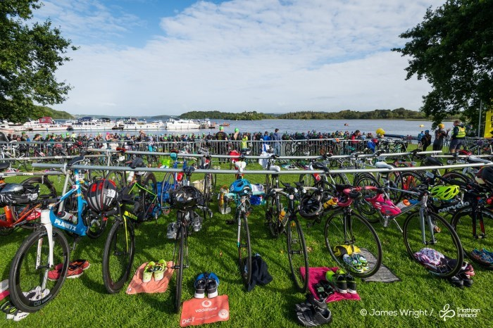 Lough Key 2019_Transition