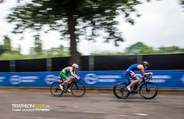 Con Doherty_Bike_WTS Hamburg 2020