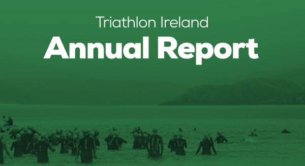 Annual Report_Cover Image