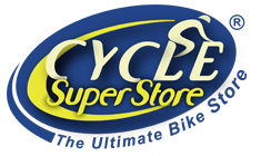 logp-cyclesuperstore