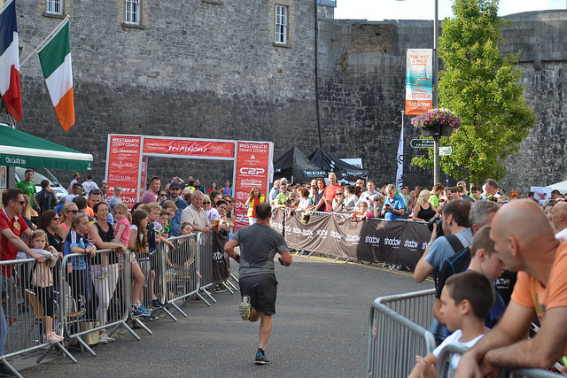 TriAthlone-2017