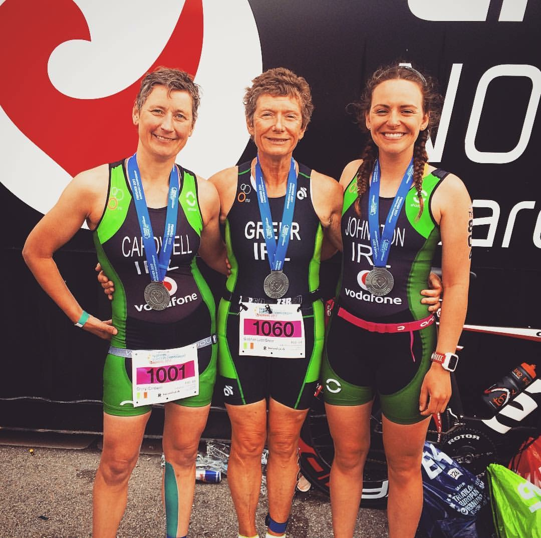 Irish-Age-Groupers-ETU-Middle-Distance-Champs-2017