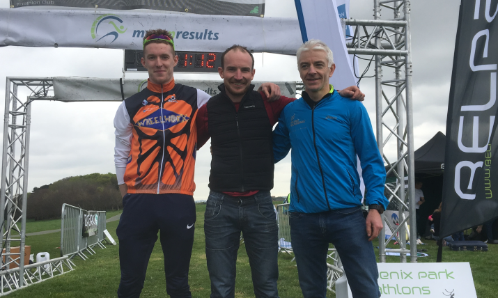 Phoenix-Park-Duathlon-April-2017-Men-s-Podium
