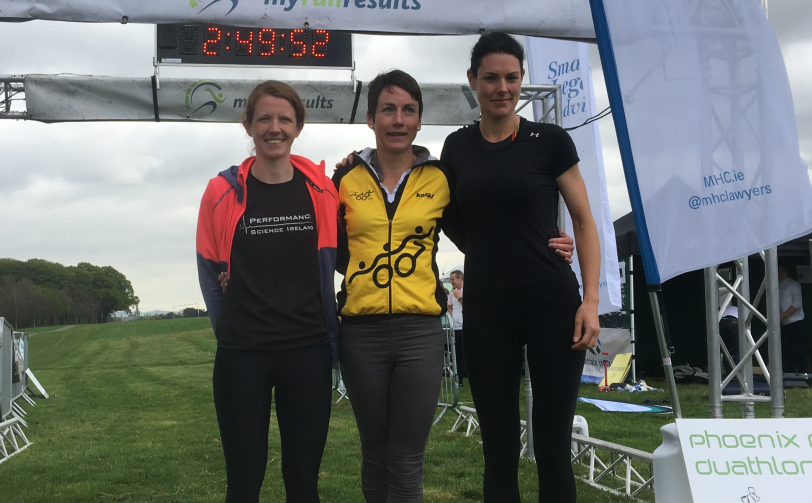 Phoenix-Park-Duathlon-April-2017-Women-s-Podium