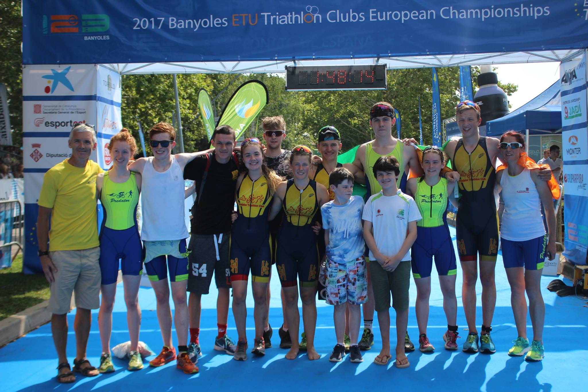 Predator-Triathlon-Club-juniors-Euros