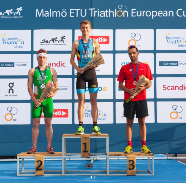 Con-Doherty-Podium-Malmo-2017