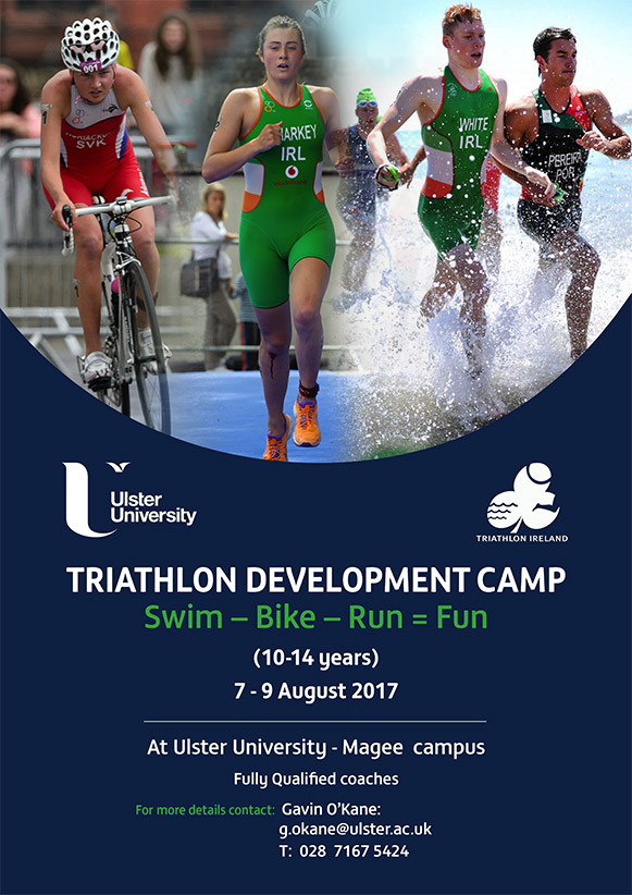 TriathlonPoster