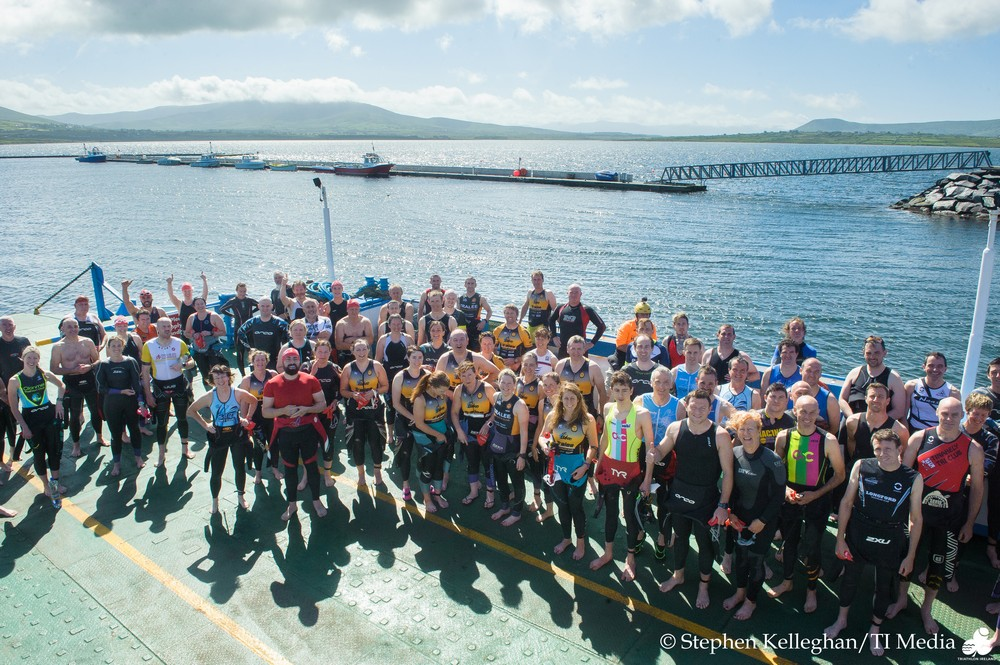 Valentia-Triathlon-2017-Group-Pic