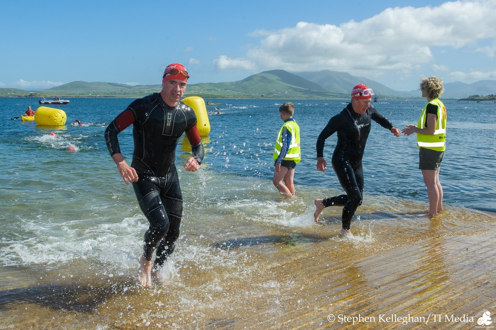 Valentia-Triathlon-2017-Swim-Exit