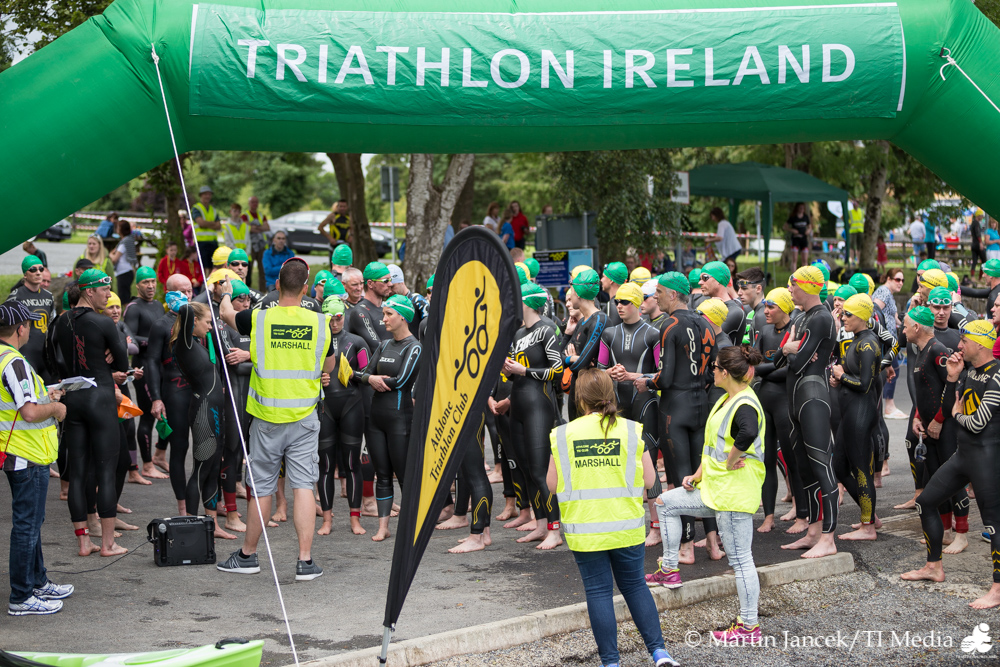 aquathon-champ-2017-185_35297686283_o
