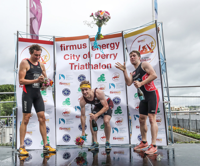 Men-s-Podium-City-of-Derry-2017